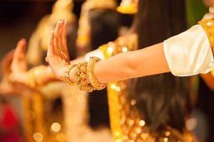apsara-dancers