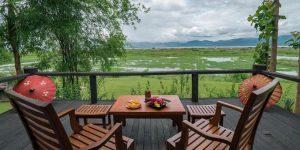 balcony-at-villa-inle