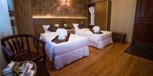 executive-room-at-thiri-thitsar-mandalay