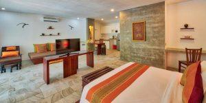 family-suite-at-mane-village-suites