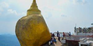 golden-rock-in-myanmar