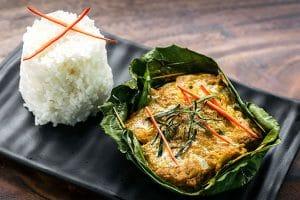 khmer-food