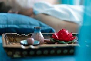 khmer-massage