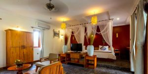 suite-at-la-riviere-d-angkor