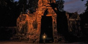 local-riding-motorbike-from-angkor-wat-temple