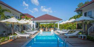otres-resort-in-sihanoukville