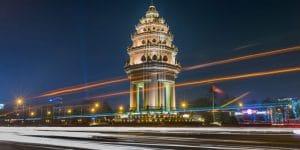 phnom-penh-city-at-night