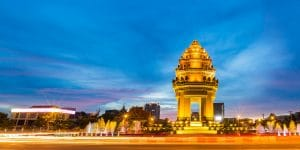 phnom-penh-city-at-night