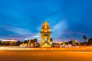 phnom-penh-cityscape-at-night