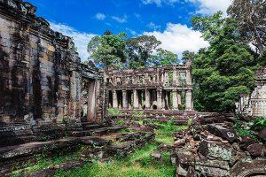 preah-khan-temple-of-angkor-wat