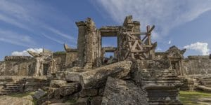 preah-vihear-ruins