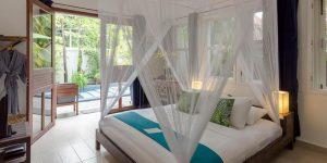 private-pool-room-at-the-pavilion-phnom-penh