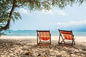 relaxing-on-a-beach-in-cambodia
