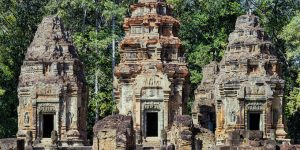 rolous-temple-group