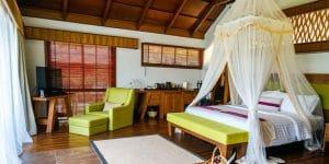 room-at-amata-garden-resort