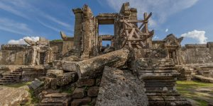 ruins-at-angkor-wat