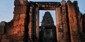 ruins-of-angkor-wat