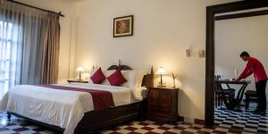 suite-of-chateau-d-angkor