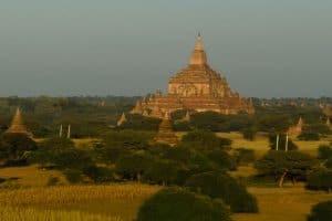 sulamani-pagoda-of-bagan