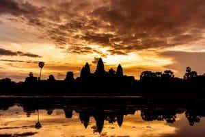 sunrise-at-angkor-wat