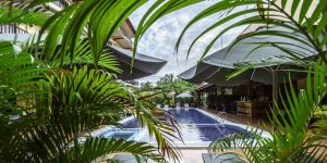 swimming-pool-at-grand-sihanoukville