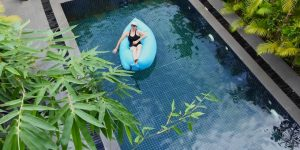 swimming-pool-at-hima-boutique
