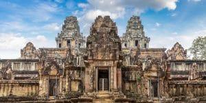 ta-keo-temple-in-siem-reap