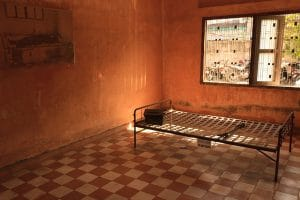 torture-room-at-the-killing-fields