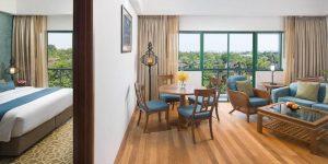 two-bedroom-suite-apartment-at-mercure-yangon-kaba-aye