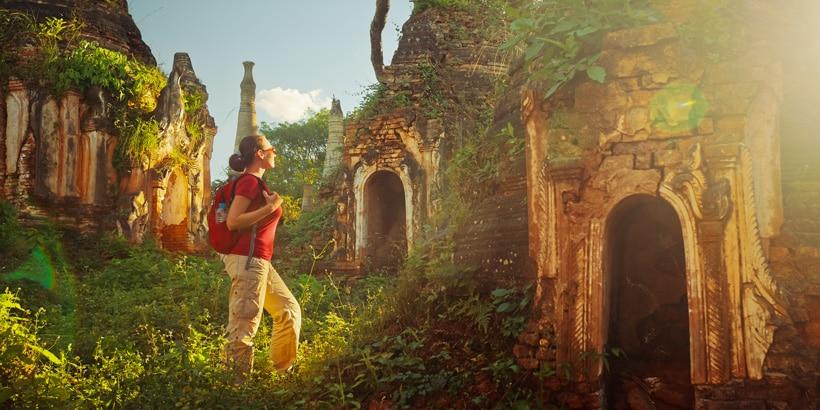 Explore-Myanmars-Temple-Ruins